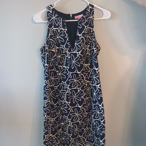 Lilly Pulitzer Dress! Great condition!